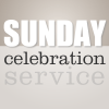 400x400_Sunday_Celebration